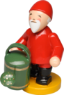 5243/1, Gnome with Watering Can
